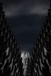 MDP_Architecture_2018_12