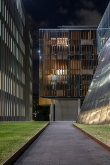 MDP_Architecture_2018_68