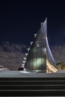 MDP_Architecture_2018_69