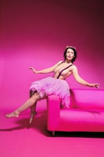 CAndy Crush , Fashion, Bespoke Studio, Mark Duffus Photographer