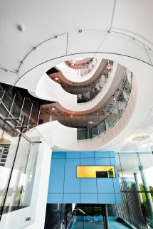 MDP_Architecture_2018_10