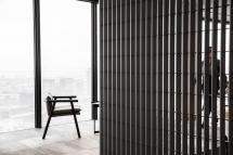 MDP_Architecture_2018_62