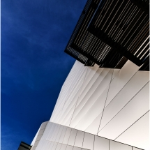 Commercial Photography, Industrial, Architecture