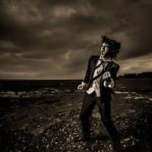 Commercial Photography, Portrait