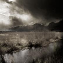 Commercial Photography, Landscape