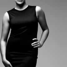 Commercial Photography, Portrait, Fashion