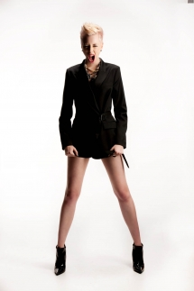 Commercial Photography, Fashion