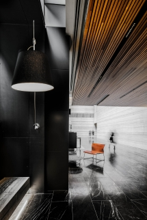 Commercial Photography, Architecture